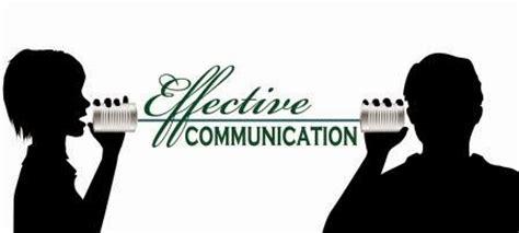 Effective listening skills Essays - ManyEssayscom