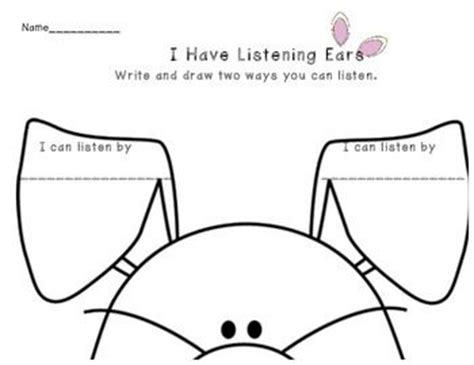 Active Listening Essays 1 - 30 Anti Essays